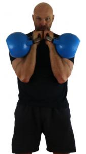 fitness australia courses